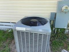 Photo 5 of 22 of home located at 31 Del Prado Street Port Saint Lucie, FL 34952