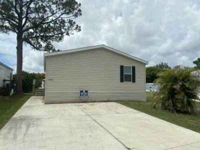 Mobile Home at 13662 Youngstown Ave Orlando, FL 32826