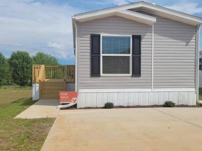 Mobile Home at 2434 Arabian Way Lot Ara2434 Sevierville, TN 37876