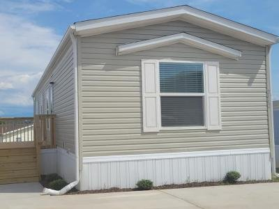 Mobile Home at 2442 Arabian Way Lot Ara2442 Sevierville, TN 37876