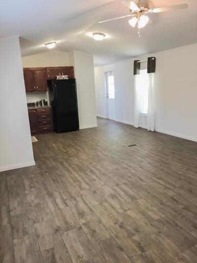 Mobile Home at 6216 SE 52nd Street Lot 526216 Oklahoma City, OK 73135