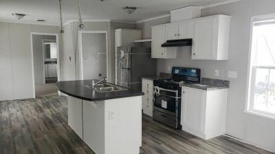 Mobile Home at 3400 S Greeley Hwy #242 Cheyenne, WY 82007