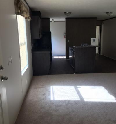 Mobile Home at 11 College Dr. Auburn Hills, MI 48326