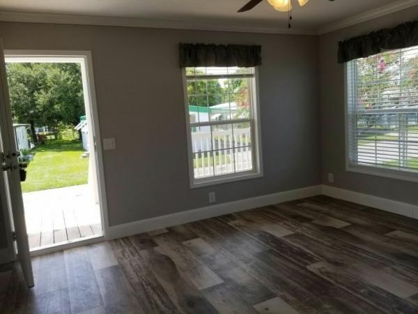 2021 Fleetwood - Douglas Mobile Home For Sale