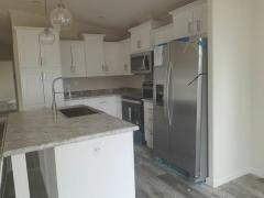 Photo 4 of 20 of home located at 2840 Holster Way Orlando, FL 32822