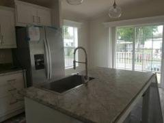 Photo 5 of 20 of home located at 2840 Holster Way Orlando, FL 32822