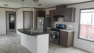 Mobile Home at 2334 Mccann Avenue #57 Cheyenne, WY 82007