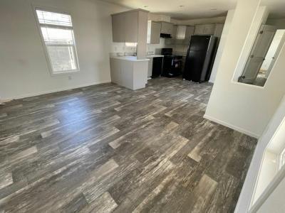 Mobile Home at 701 S. Dobson Rd. Lot 149 Mesa, AZ 85202