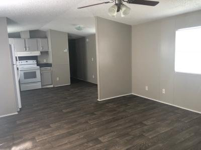Mobile Home at 4730 Julie Dr  #89 Kirby, TX 78219