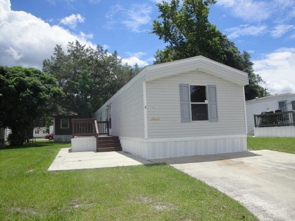 1996 0 Mobile Home For Rent