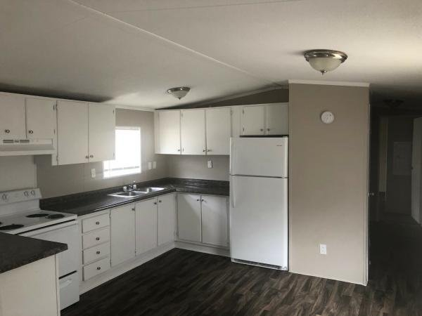 1996 0 Mobile Home For Sale
