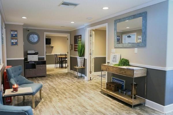 2021 ScotBilt Mobile Home For Sale