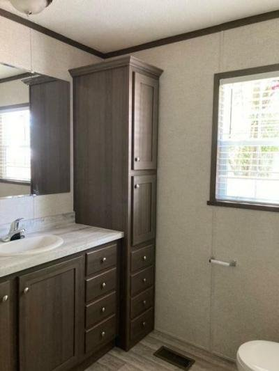 Mobile Home at 1901 W Shady Grove Road #A02 Springdale, AR 72764
