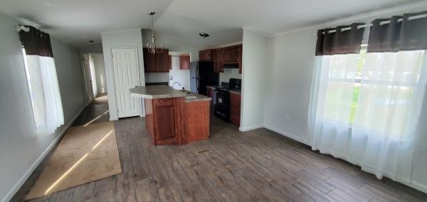 2019 ELLIOTT Mobile Home For Rent
