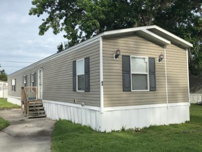 Mobile Home at 5515 118th Street, #82 Jacksonville, FL 32244