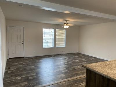 Mobile Home at 244 Golfview Court North Liberty, IA 52317
