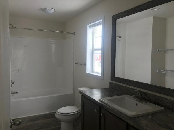 2020 Clayotn Mobile Home For Sale