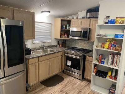 Mobile Home at 4660 Sycamore Grove Rd #61 Chambersburg, PA 17202
