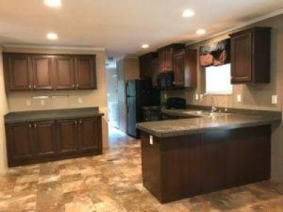 Mobile Home at 5611 Sweetwater Trail Buford, GA 30518