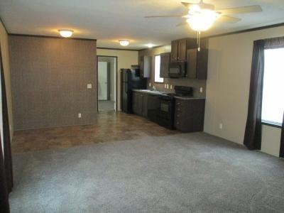 Mobile Home at 3532 Windsor Woods Drive Wayland, MI 49348