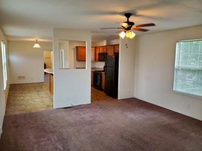 Mobile Home at 11445 Hollow Oak Miamisburg, OH 45342