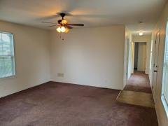Photo 2 of 14 of home located at 11445 Hollow Oak Miamisburg, OH 45342