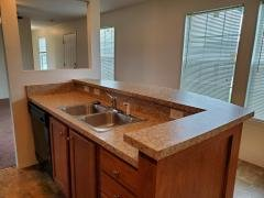 Photo 5 of 14 of home located at 11445 Hollow Oak Miamisburg, OH 45342