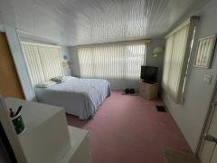 Photo 4 of 11 of home located at 7820 Wire Road 198 Zephyrhills, FL 33540