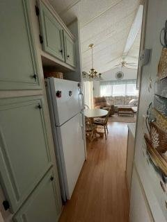 Photo 6 of 11 of home located at 7820 Wire Road 198 Zephyrhills, FL 33540