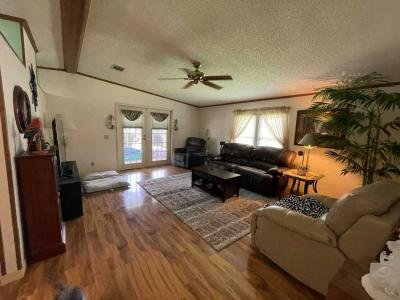 Mobile Home at 72 Misty Falls Dr Ormond Beach, FL 32174