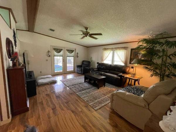 Photo 1 of 2 of home located at 72 Misty Falls Dr Ormond Beach, FL 32174