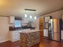 Photo 4 of 10 of home located at 2885 E. Midway Blvd. #1212 Broomfield, CO 80020