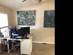 Photo 5 of 9 of home located at 6420 E. Tropicana Avenue #418 Las Vegas, NV 89122