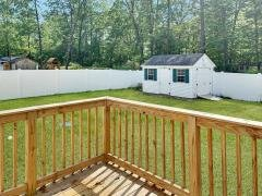Photo 4 of 16 of home located at 900 Rock City Rd #431 Ballston Spa, NY 12020