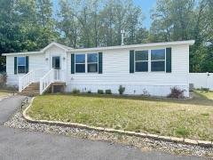 Photo 1 of 16 of home located at 900 Rock City Rd #431 Ballston Spa, NY 12020