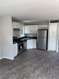 Photo 1 of 9 of home located at 14322 Admiralty Way #47 Lynnwood, WA 98087