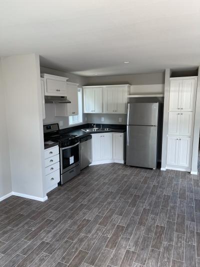 Mobile Home at 14322 Admiralty Way #47 Lynnwood, WA 98087
