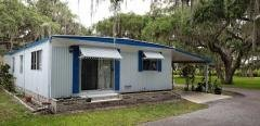 Photo 3 of 20 of home located at 11 Oak Dr. Ellenton, FL 34222