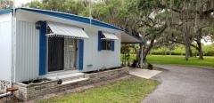 Photo 4 of 20 of home located at 11 Oak Dr. Ellenton, FL 34222