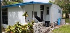 Photo 5 of 20 of home located at 11 Oak Dr. Ellenton, FL 34222