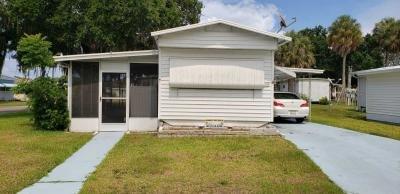 Mobile Home at 900 9th Ave E # 29 Palmetto, FL 34221