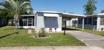 Mobile Home at 2525 Gulf City Rd # 33 Ruskin, FL 33570