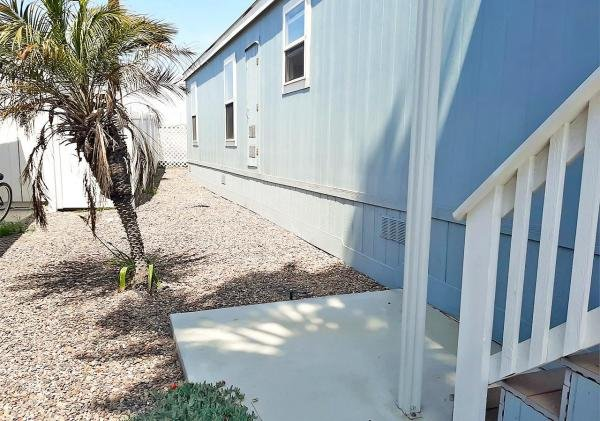 2010 Fleetwood Mobile Home For Sale
