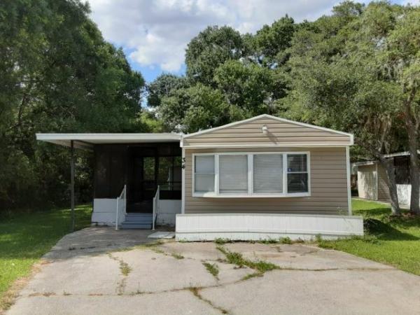 1983 LIBERTY Mobile Home For Sale
