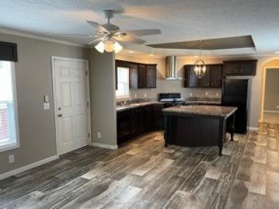 Mobile Home at 145 Glenn Road Lot Gr145 Fayetteville, GA 30214