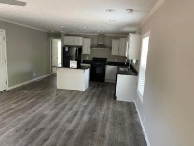 Mobile Home at 145 Town Lane Lot Tl145 Fayetteville, GA 30214