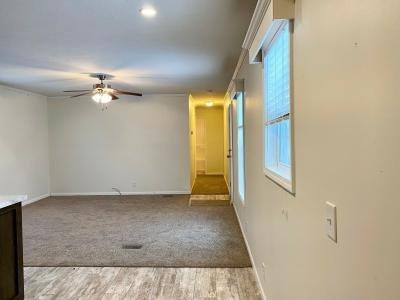 Mobile Home at 16400 Upton Rd #44 East Lansing, MI 48823