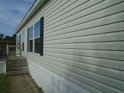 Mobile Home at 424 Ithaca Drive Concord, NC 28025
