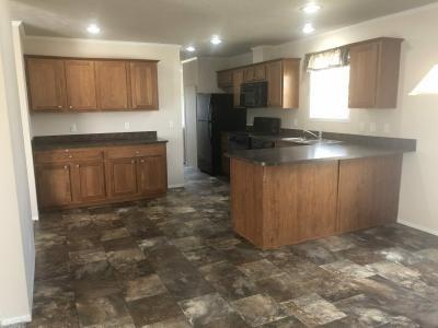 Mobile Home at 477 Tanglewood Dr Middleville, MI 49333
