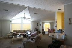 Photo 5 of 19 of home located at 2409 NW 21st Way #446 Boynton Beach, FL 33436